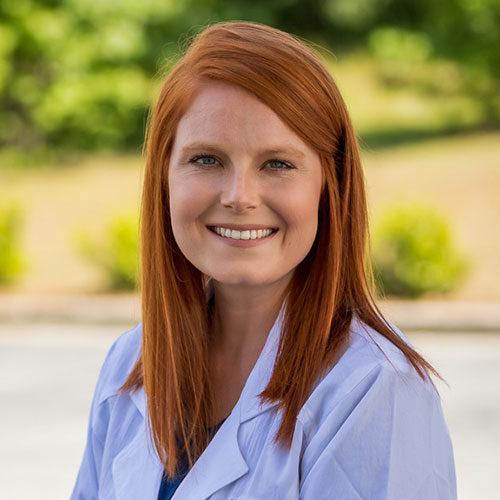Brooke Attaway, FNP-C